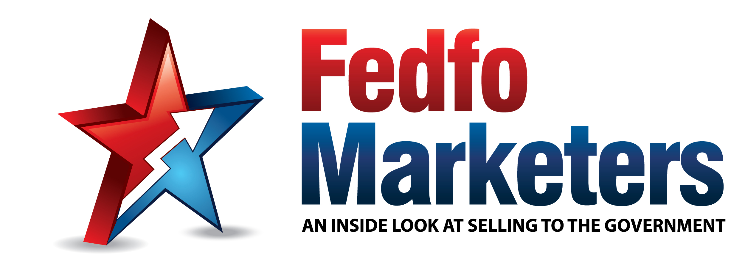 Fedfo Marketers